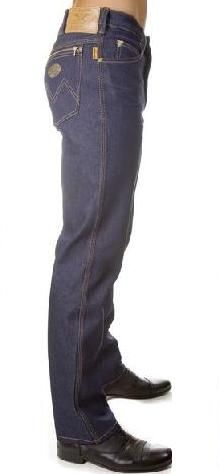 Магазин джинсы монтана доставка